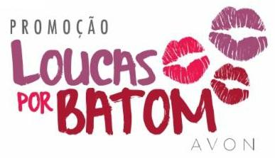 www.loucasporbatom.com.br, Promoção Loucas por Batom