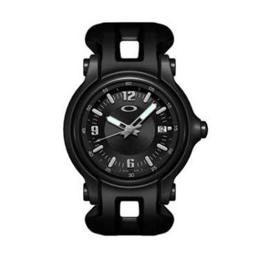 Relógios Oakley 2012 – Fotos e Modelos de Relógios Masculinos e Femininos