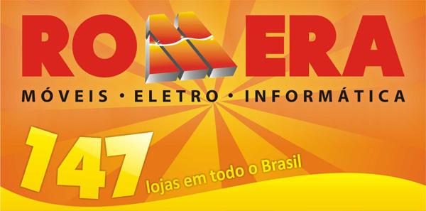 Lojas Romera – Ofertas em Curitiba, Cuiabá e Campo Grande