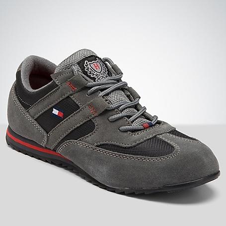 Sapatos Tommy Hilfiger Masculino