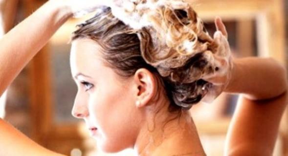 Shampoo Ideal para Cabelos com Luzes