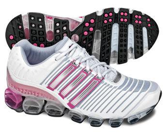 Tênis Adidas Feminino 2012 – Fotos e Modelos