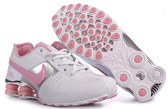 Tênis Nike Femininos 2014 – Modelos de Tênis para Mulheres